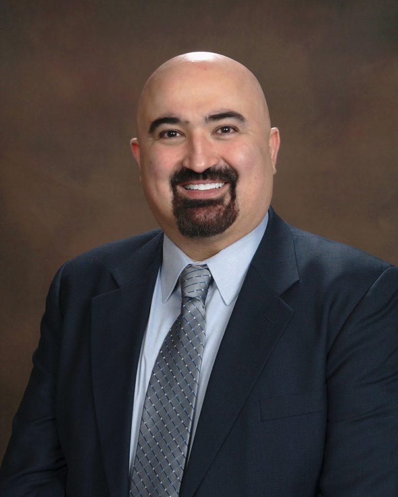 Dr. Bob Dokhanchi