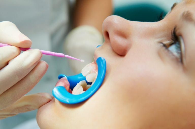60506 Dentist