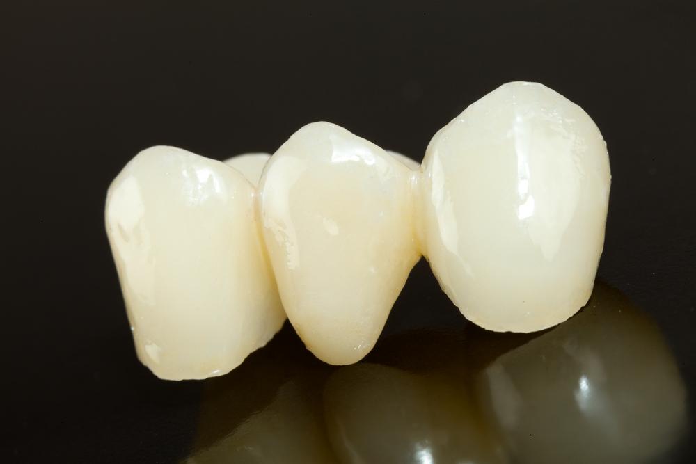 Dentist Aurora