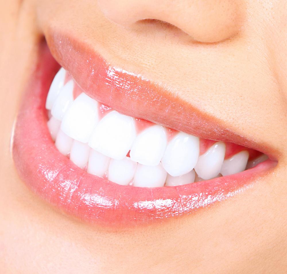 Dentist 60506