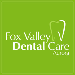 foxvalleydental_rgb-1