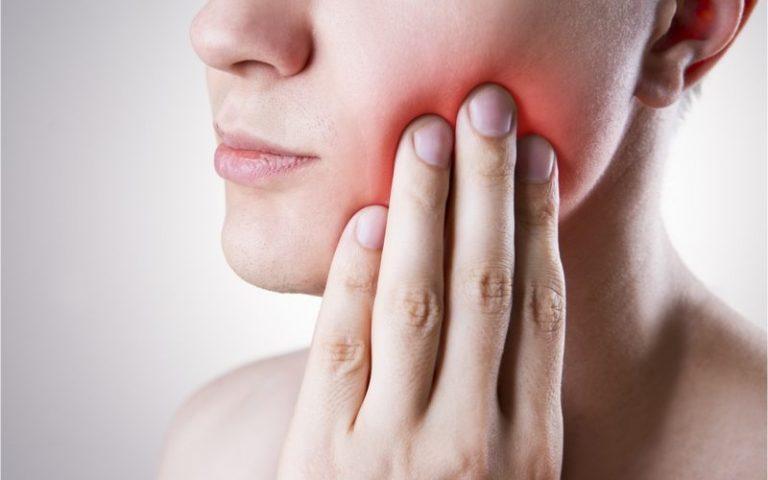 common dental emergencies