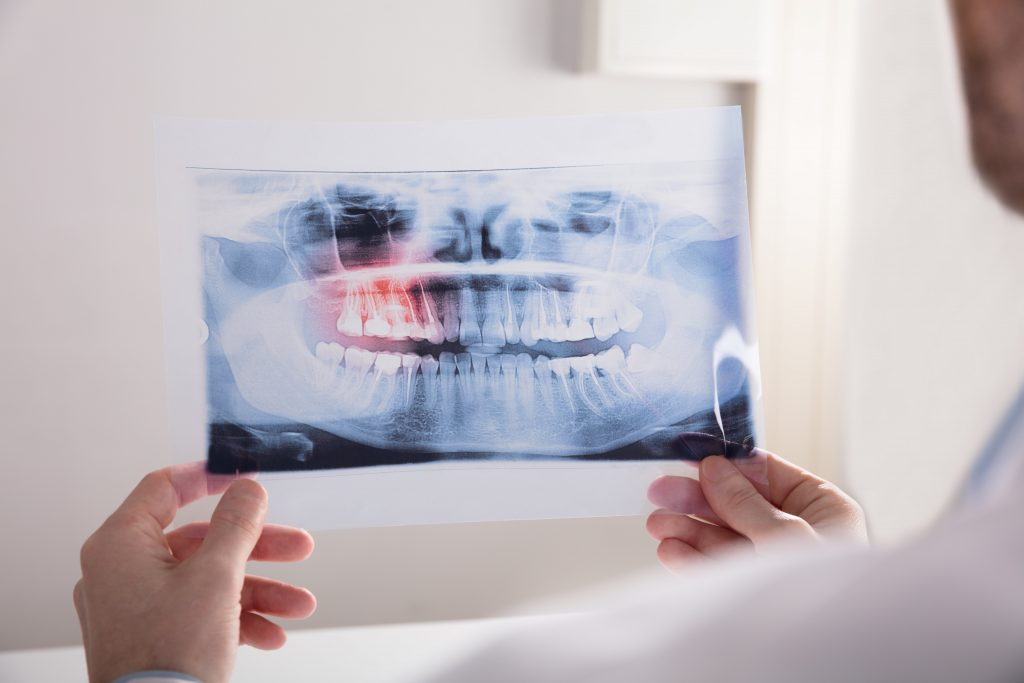 Aurora Dentist