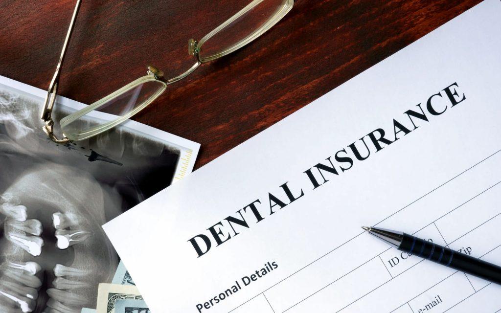 Fox Valley Dental Care